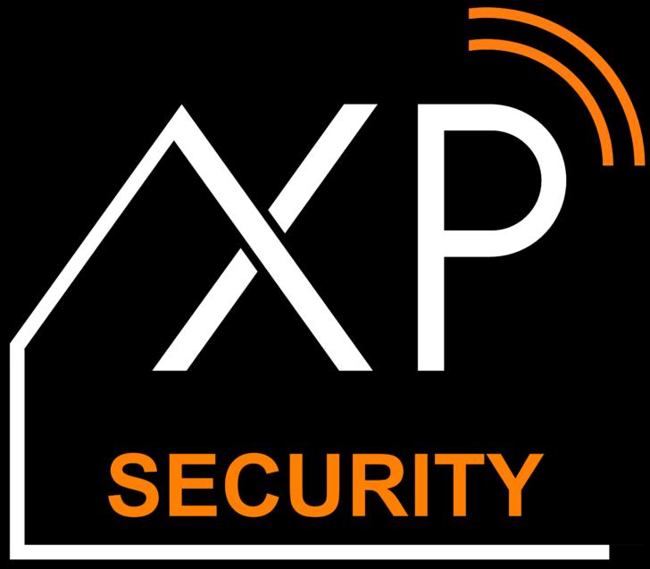 XP Security